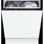 Kuppersbusch IGV6506.2 60厘米 嵌入式洗碗碟機
