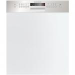 Kuppersbusch IG6509.0 45厘米 嵌入式洗碗碟機