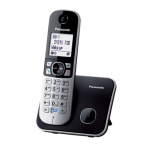 Panasonic 樂聲 KX-TG6811HK DECT數碼室內無線電話