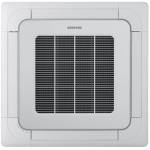 Samsung 三星 5匹 AC120NN4SEC 淨冷 藏天花式冷氣機