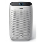 Philips AC1215 700ft² Series 1000 Air Purifier