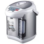 Summe AP-S281 2.8L Thermo Pot