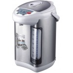 Summe AP-S381 3.8L Thermo Pot