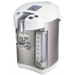 Summe AP-S451 4.5L Thermo Pot