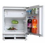 BAUMATIC BRUI600L Built-in fridger
