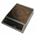 Austbo C-28 2800W Freestanding Single Induction Hob