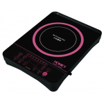 Homey CH-SS8 2200W Free-standing Cermaic Hob
