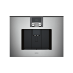 Gaggenau CMP250111 Built-in Coffee Machine