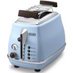 De'Longhi CTOV2103AZ 900W Toaster