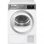Smeg DHT83LIN 8.0公斤 冷凝式乾衣機