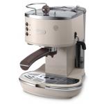 DeLonghi ECOV311BG 15bar 座檯式咖啡機