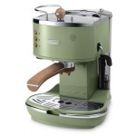 DeLonghi ECOV311GR 15bar 座檯式咖啡機