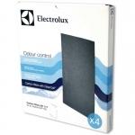 Electrolux 伊萊克斯 EF117 空氣清新機活性碳過濾網 (適用於 EAP150-U)
