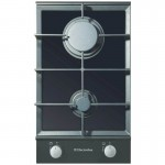 Electrolux 伊萊克斯 EGC3320NOK LG 30厘米 內置式石油氣煮食爐