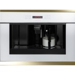 Kuppersbusch EKV6500.1W4 15bar Built-in Fully Automatic Coffee Machine (Gold)