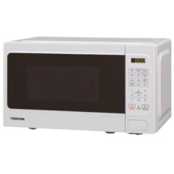 Toshiba 東芝 ER-SGS20(W) 20公升 輕觸式 座檯式燒烤微波爐