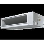 Daikin 大金 FBQ100EVE 4匹 FBQ變頻淨冷(中靜壓) 風喉式連接型分體冷氣機