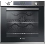 Candy FCXP825X 80Litres Built-in Oven