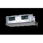 Daikin 大金 FDBR25AV1 1.0匹 風喉式分體冷氣機