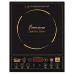 Famous 法國名家 FI-818M 1800W 座檯式電磁爐