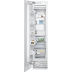 Siemens FI18NP31 218Litres Built-in 1-door Freezer