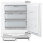 Gorenje FIU6092AW 96L Built-in Undercounter Single Door Refrigerator