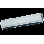 Panasonic 樂聲 FY-10ELN 四尺風閘