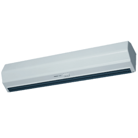 Panasonic 樂聲 FY-14ELN 4尺 風閘