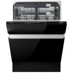 Gorenje GV60ORAB 60cm Built-in Dishwasher