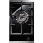 Kuppersbusch GWS3911.0ED 30厘米 內置式單頭煤氣煮食爐 (德國製造)