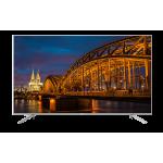 Hisense 海信 HK50A65 50吋 智能電視