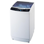 Hyundai 現代 HM7510 7.0公斤 不鏽鋼桶 高低去水 上置式洗衣機