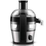 Philips 飛利浦 HR1836 500W 搾汁機