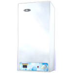 Hibachi HY-603 21Litres Storage Water Heater