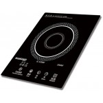Summe IC-S2500T 2500W Built-in / Free-standing Induction Hob