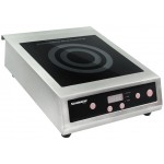 Summe IC-S3501 3500W Free-standing Induction Hob