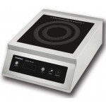 Summe IC-S5010 5000W Free-standing Induction Hob