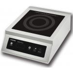 Summe 德國卓爾 IC-S5010 5000W 座檯式電磁爐
