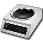 Summe IC-S5015P 5000W Free-standing Induction Hob