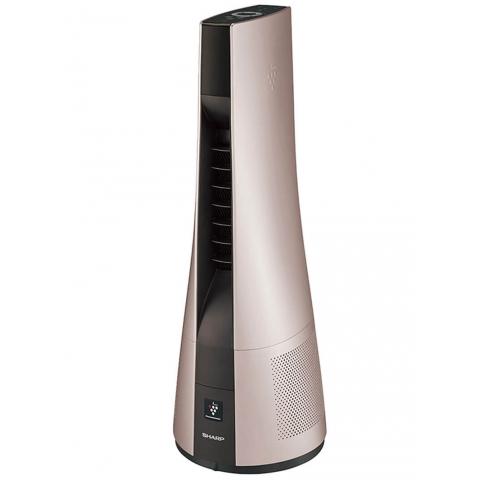 Sharp 聲寶 IG-HH1A 140平方尺 冷暖離子抗菌三合一機(可搖擺) *數量有限 售完即止