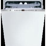 Kuppersbusch IGV6609.3 60厘米 13套 嵌入式洗碗碟機