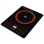Homey IH-S308 2100W Free-standing Induction Hob