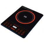 Homey IH-S308 2100W 座檯式單頭電磁爐