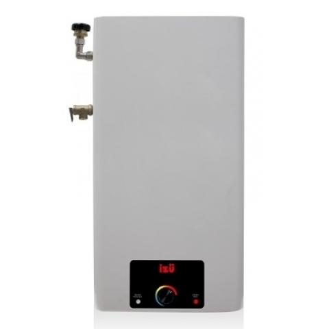 Izu 伊豆 IPU25S2H 25公升 液態循環速熱一級效能電熱水爐 (高壓)