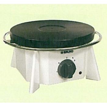 "KALKO K-6699 2000W 座檯式電爐 (9"" 面板) 歐洲製造"