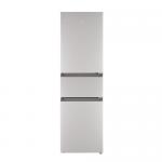 Kaneda KF-196D3 170L Free-standing 3-door Refrigerator