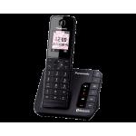 Panasonic 樂聲 KX-TGH260UEB DECT數碼室內無線電話