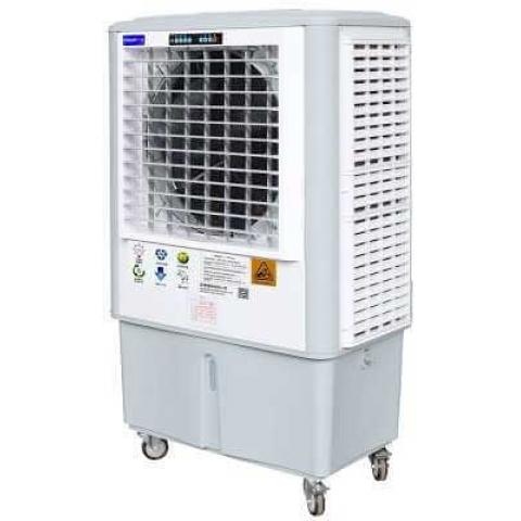 Megapool 美格浦 MAC-150AP 移動軸流式系列冷風機 (降溫機/涼風機)