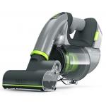 Gtech MULTI-PLUS 無線除蟎手提吸塵機
