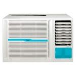 Midea 美的 MWH-18CM3X1 2.0匹 窗口式冷氣機
